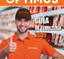 GUíA DE FERRETERÍA 2019 from Ferreteria Germans Cano