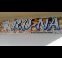 Catering para eventos from RO-NA