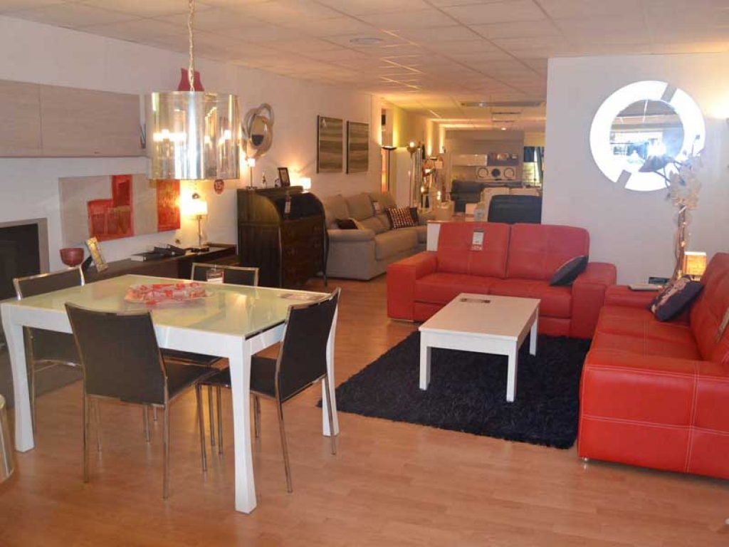 muebles la f brica 39 s photos manacor filebees de