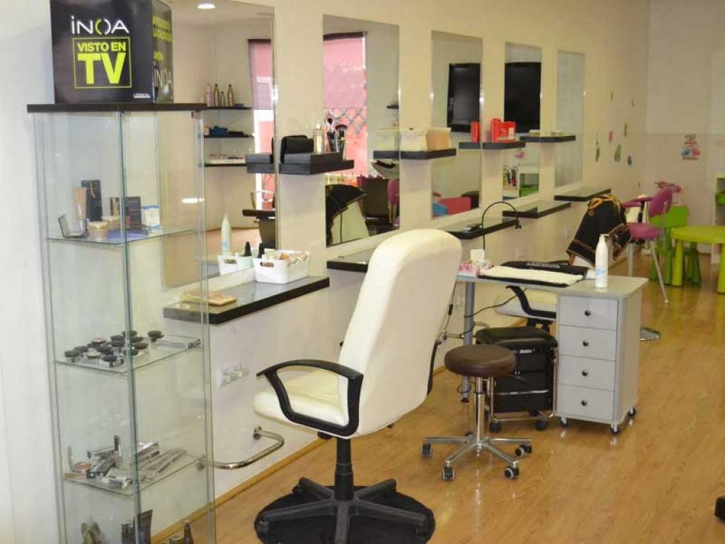 Fotos De Bibi Style Peluquería Y Estética Unisex (Manacor