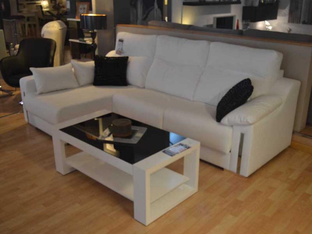 Fotos de muebles la f brica manacor filebees es - Empresas fabricantes de muebles ...