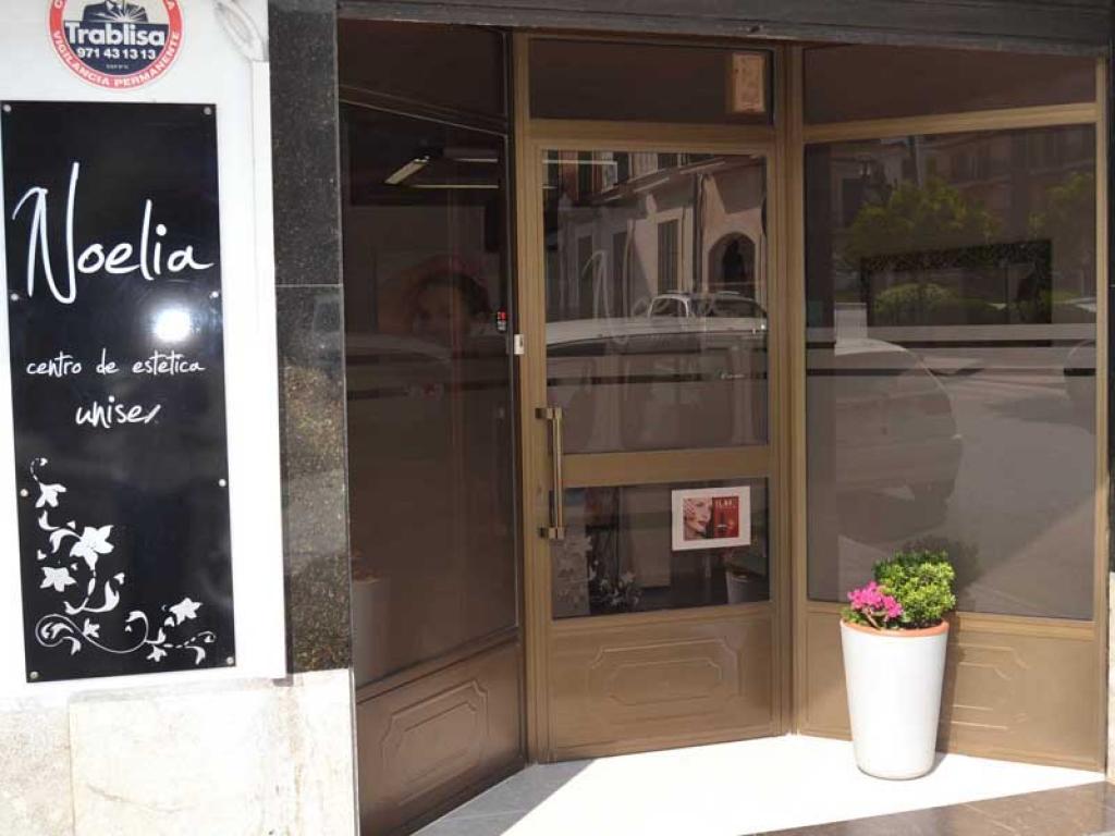 Noelia centro de est tica centros de estetica en felanitx - Fotos de centros de estetica ...