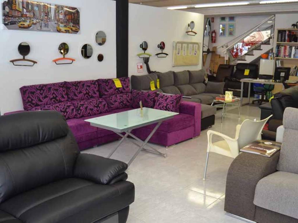 Muebles En Manacor Mallorca Fabulous Ofertas De Muebles De Saln  # Muebles Hermanos Miquel Manacor