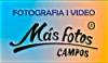 Más fotos Campos
