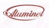Aluminet