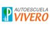 Autoescuela Vivero