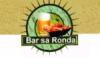 Bar Sa Ronda