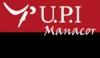 U.P.I. Manacor