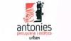 Antonies perruqueria i estètica unisex