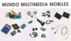 Mundo Multimedia – Mobile Phone Store