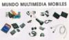 Mundo Multimedia Mobiles