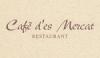 Restaurant Cafè d'es Mercat