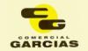 Comercial Garcias
