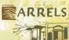 Cafeteria Arrels
