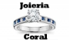 Joieria Coral