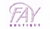 Fay Boutique