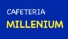 Cafeteria Millenium Bocatto
