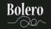 Merceria Bolero