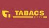 Tabaco en Llucmajor
