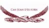 Can Joan d' es Forn