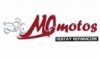MQ Motos
