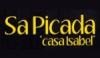 Sa Picada