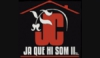 Ja que hi som - Construction