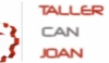 Taller Can Joan