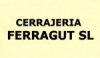 Cerrajería Ferragut