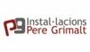 Instalaciones Pere Grimalt
