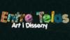 Entre telas art i disseny