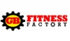 GB Fitness Factory