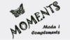 Moments Moda i Complements