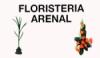 Floristería Arenal