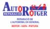 Auto Rotger