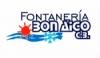 Fontanería Bonaigo