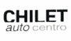 Chilet Autocentro