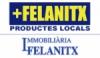 + Felanitx
