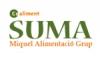 Suma Butcher's