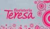 Teresa's Flower Shop