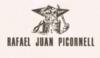 Rafel Juan Picornell