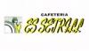 Cafeteria Es Setrill