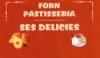 Forn Pastisseria Ses Delicies