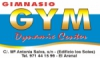 GYM Dynamic Center