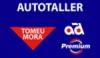 Autotaller Tomeu Mora
