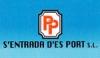 S'entrada d'es Port