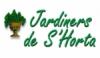 Jardiners de S'Horta