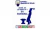 Administración Loterías de Santanyí Sa Ferreria