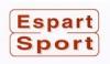 Espart Sport