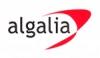 Algàlia Sport - PISCINA PORRERES